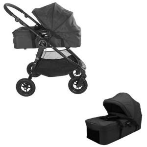 baby-jogger-city-versa-xl-kombikinderwagen-umsetzbare-sitzeinheit-black-schwarz-a