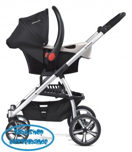 gesslein-f4-air-plus-mit-babygo
